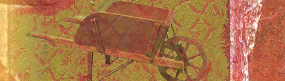 cropped-red-wheelbarrow-blog-header